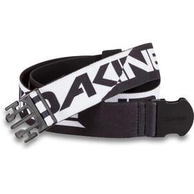 Dakine Reach Herr vit/svart